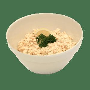 krabsalade kopen