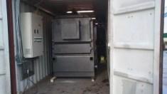caldaia-da-650-kw-interno-al-container