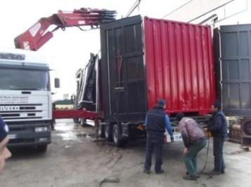 carico-e-scarico-di-container-su-loco
