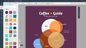 Free Venn Diagram Maker | Venn Diagram Generator | Visme