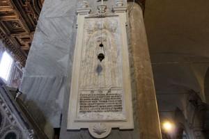 santa-maria-in-aracoeli-rimska-crkva-koja-cuva-grobnicu-bosanske-kraljice-katarine 1