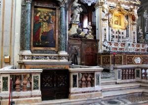 santa-maria-in-aracoeli-rimska-crkva-koja-cuva-grobnicu-bosanske-kraljice-katarine 3