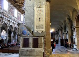 santa-maria-in-aracoeli-rimska-crkva-koja-cuva-grobnicu-bosanske-kraljice-katarine 4