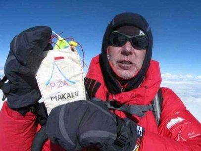poljski-alpinist-izgubio-zivot-na-himalajima