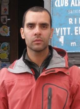 Filip Roganović