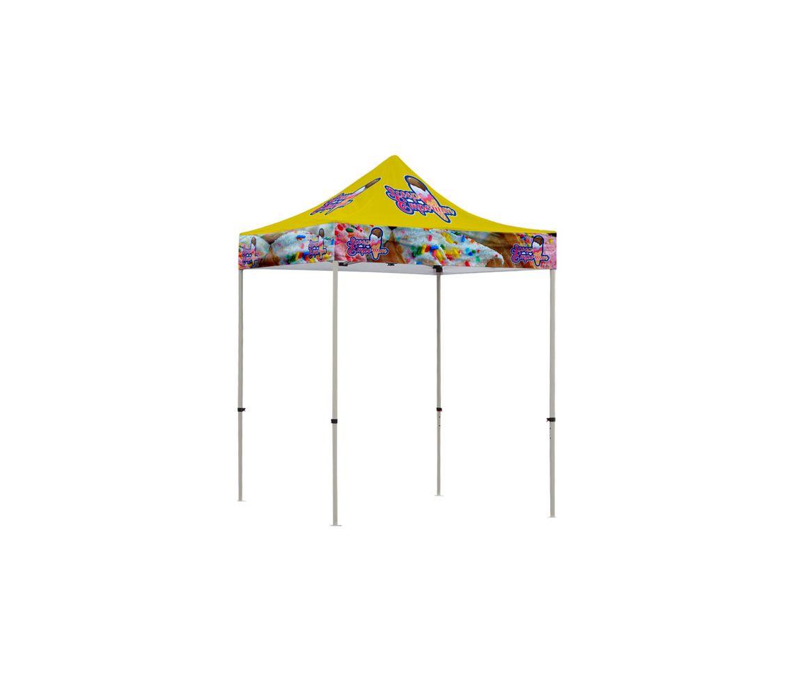 Custom 6 5 X 6 5 Tents Amp Canopies