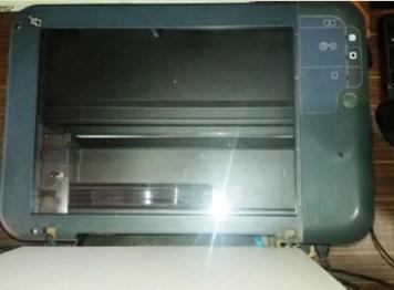 Scanner-2