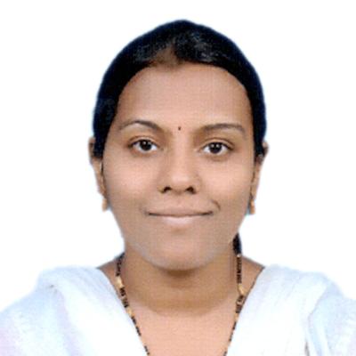 Dr. Reshma Jadhav