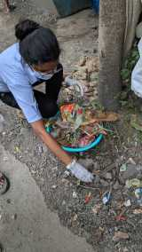 Cleanliness-Drive (11)
