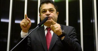 João Rodrigues terá candidatura à reeleição homologada pelo PSD na convenção estadual