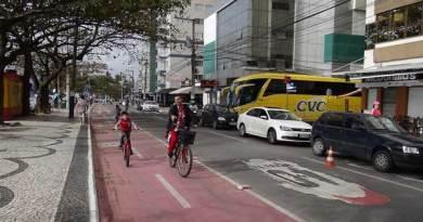 Diagnósticos do Plano de Mobilidade Urbana será apresentado em Audiência Pública