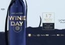 Praia Brava recebe dia dedicado aos vinhos