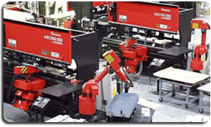Advantages and Disadvantages of Automation in Manufacturing | Vista