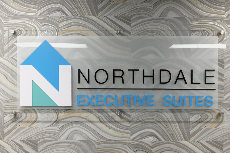 northdale executive suites