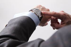 Leadership: How to Solve Time Management and Delegation Issues