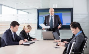 Employee Satisfaction: 10 Signs You Aren't the CEO You Think You Are