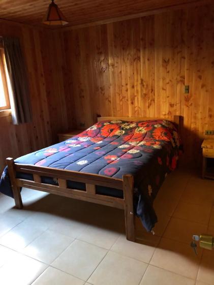 cama2P
