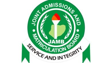 Photo of JAMB SYLLABUS FOR 2017 – [Check here now]