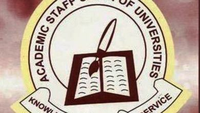 Photo of The Academic Staff Union Of Universities Under Fire Over Calls For Scrapping Of JAMB (Read Details in full)