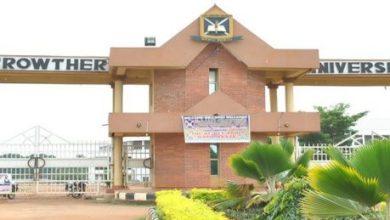 Photo of Best Nigerian Universities To Study Engineering And Mathematics