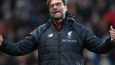 Photo of Liverpool Need To Be Like Chelsea- Jurgen Klopp