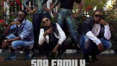 Photo of [DOWNLOAD MUSIC HERE] | Industreet Theme Song (SOP family)