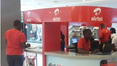 Photo of TECH – Airtel rolls out 4G service in Nigeria
