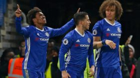 Photo of Sports Updates – Chelsea and Spurs face stern title tests