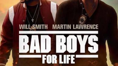 Photo of [Movie] Bad Boys For Life (BBFL – 2020)