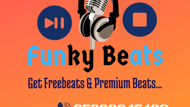 Photo of [Freebeat] Favorite (Prod. By Funky Beats)
