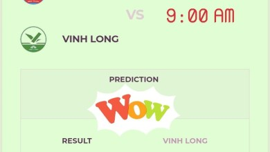 Photo of 21/05/2020: Check Out Today's Sports Prediction