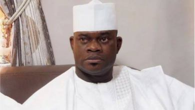 Photo of [COVID-19] PTF reports Kogi State Governor To FG (See What He Did)