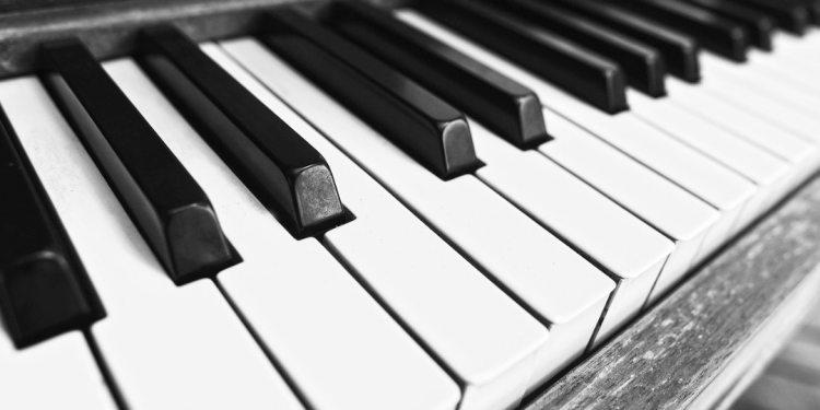 Piano 3505109 1280 1592282615298