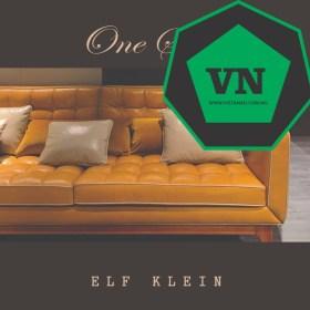 [Audio] Elf Klein - One Sofa