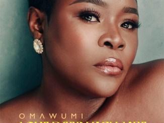 Omawumi ft. Waje My Darling Mp3 Download