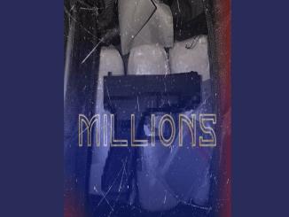 Zoro _ Millions Mp3 Download