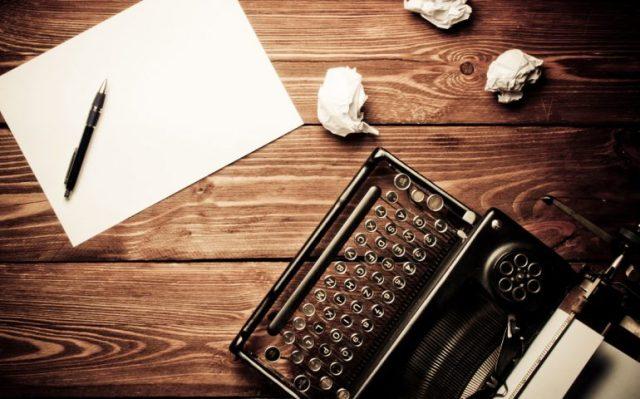 Al via la terza edizione del concorso letterario Faraglioni d'Ogliastra:  come iscriversi   Ogliastra - Vistanet