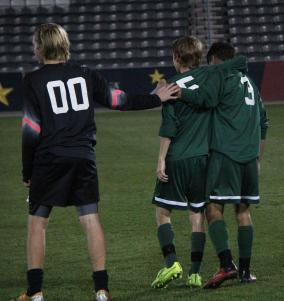 Soccer 26