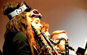 who_knows_more_clarinets (1)
