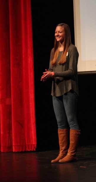 Allison Osowski (12)