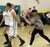 unified nuggets 15