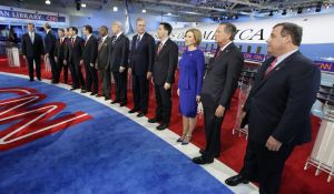 Republicans_c0-0-4312-2514_s885x516