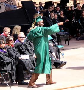 Graduation36