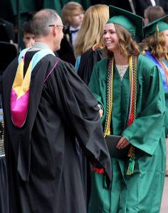 Graduation54