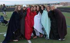 senior sunrise10