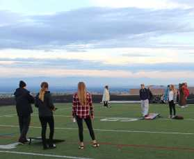 senior sunrise8