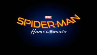 spidermanhomecoming-1