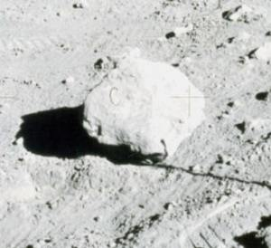 apollo16crock