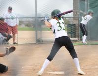 Softball6
