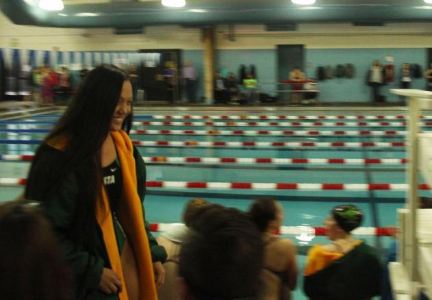 Swim 9
